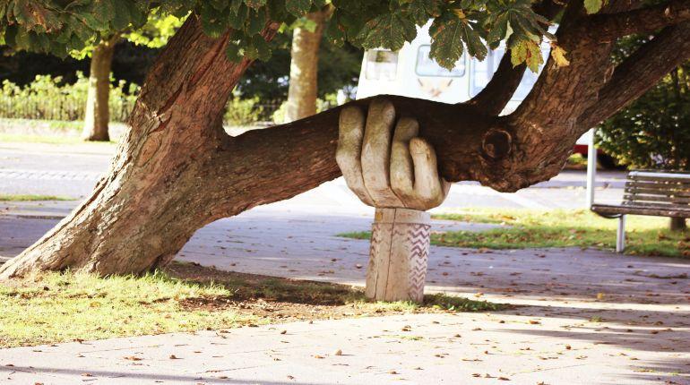 Awesome Image